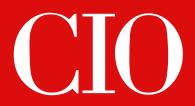 CIO Magazine TEM