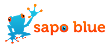 Sapo for Test Environment Hosting