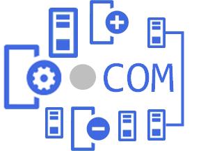 TEM DOT COM Logo2