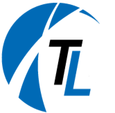 TL Consulting Leaders in Test Environment Services