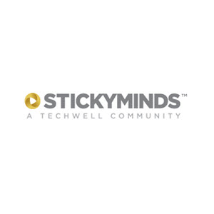 Sticky Minds