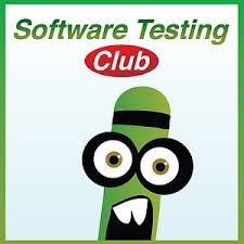 Software Testing Club
