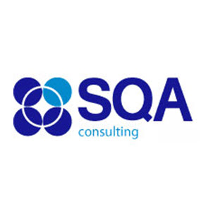 SQA Test Environment Management Services UK