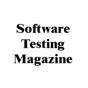 Software Test Magazine