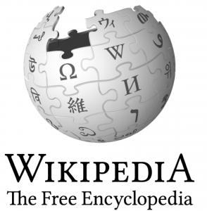 Wiki Test Environment Management