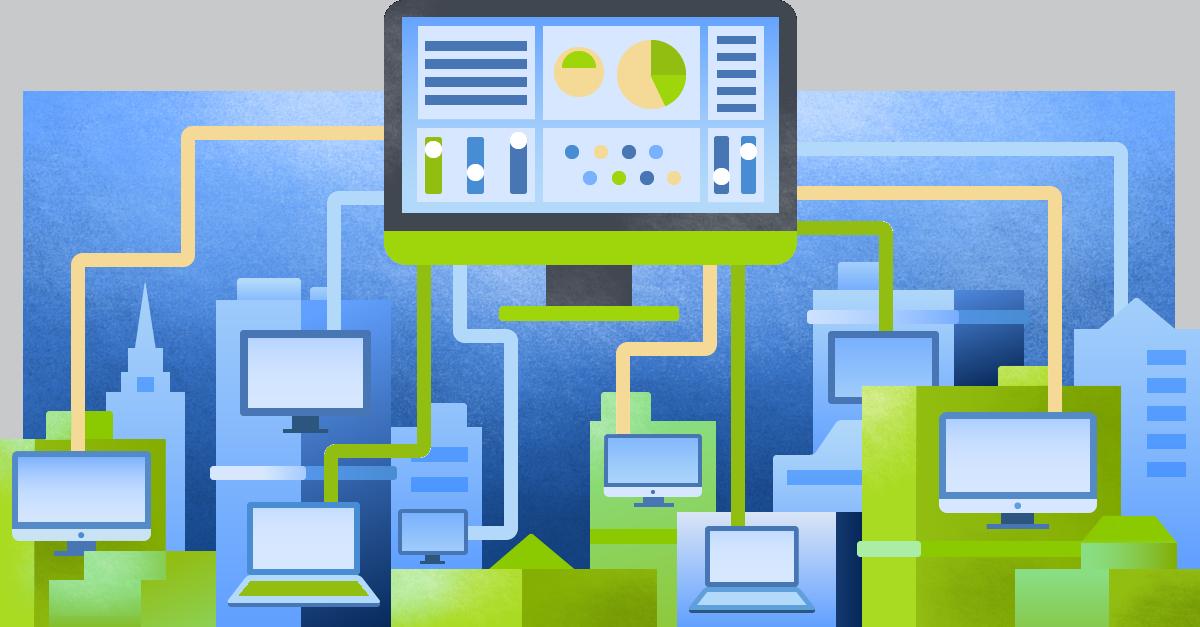 Test Environment Management and DevOps