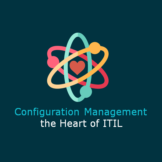 Configuration-Management-Heart-of-ITIL