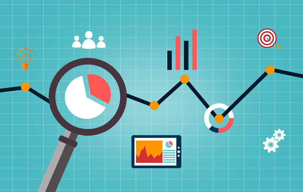 seven-metrics