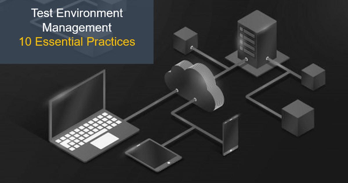 TEM-10-Essential-Best-Practices